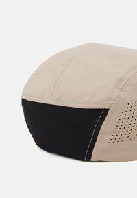 Carhartt WIP - CODY UNISEX - Keps - beige - 3