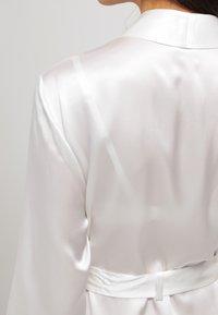 La Perla - Dressing gown - naturale - 4