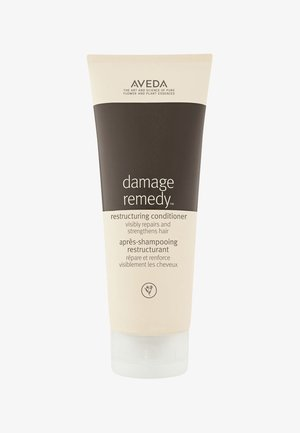 DAMAGE REMEDY™ RESTRUCTURING CONDITIONER  - Odżywka - -