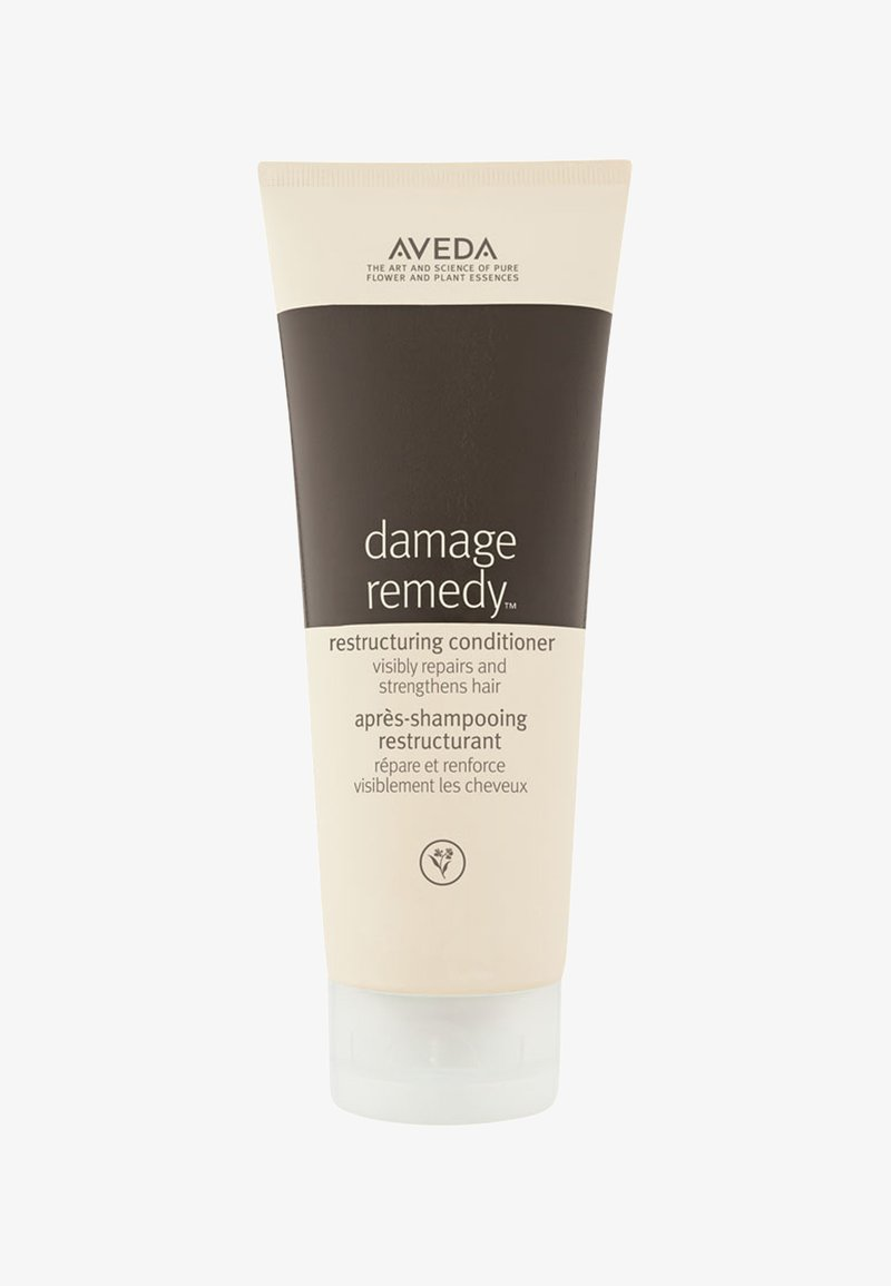Aveda - DAMAGE REMEDY™ RESTRUCTURING CONDITIONER  - Conditioner - -