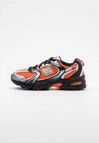 New Balance - MR530 - Zapatillas - orange - 1