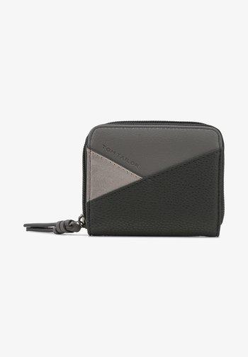 ELINA - Wallet - mixed black