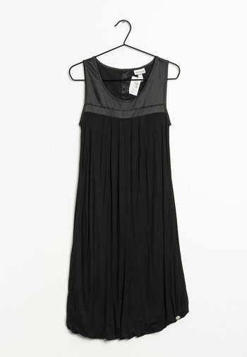 Korte jurk