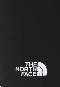 The North Face - CYCLIST - Shorts - black - 5