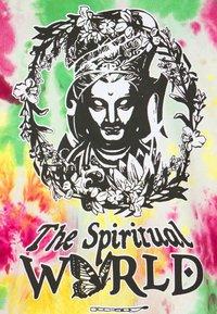 PRAY - SPIRITUAL UNISEX  - Collegepaita - multi pink - 2
