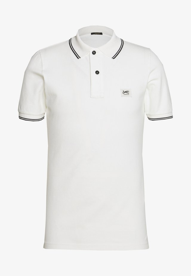 REGENCY - Polo shirt - marshmellow