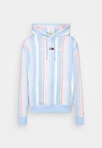 Tommy Jeans - Sweatshirt - light powdery blue - 4