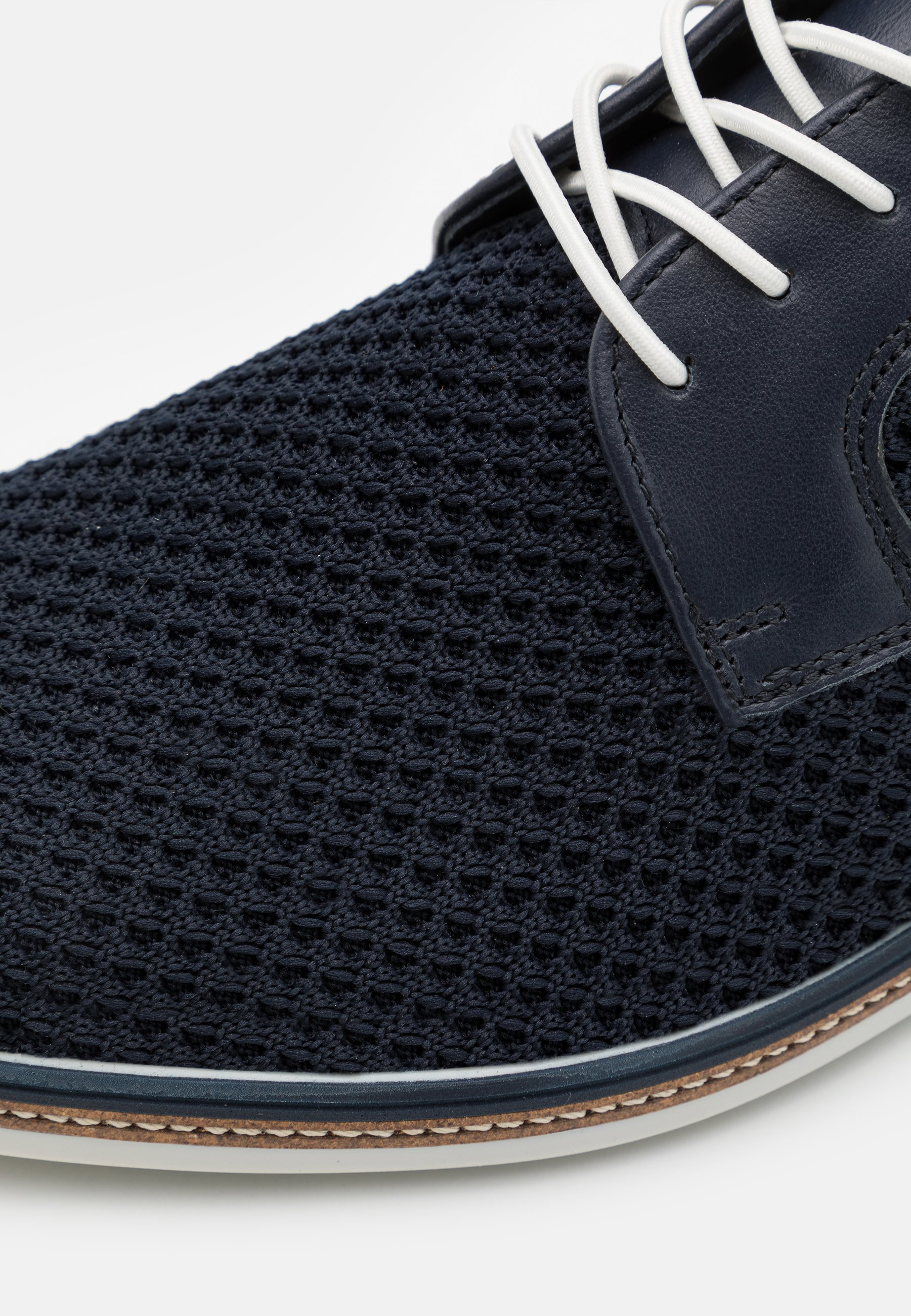 Homme GAMBIA - Chaussures à lacets