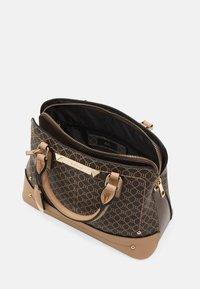 River Island - Handbag - beige light - 2