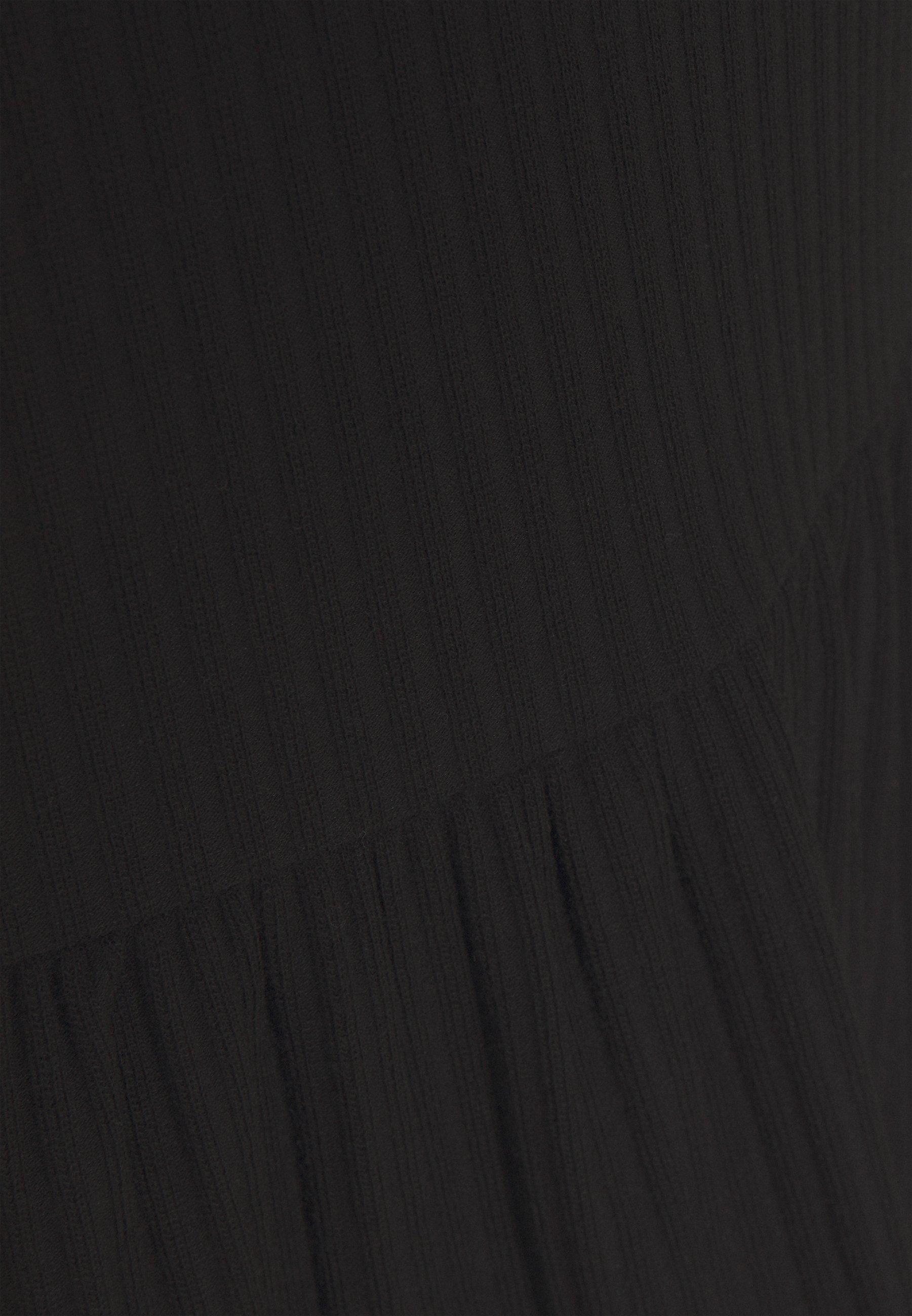 Women ONLNELLA PUFF DRESS - Jumper dress