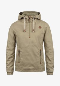 Desires - BERENIKE - Windbreaker - dune - 6