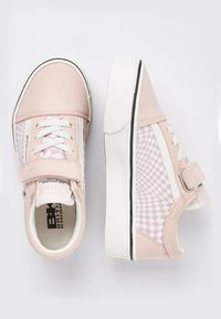 British Knights - MACK - Sneakers basse - light pink - 1