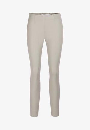 Leggings - Trousers - perle