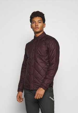 FORT POINT INSULATED - Ski jacket - rootboon