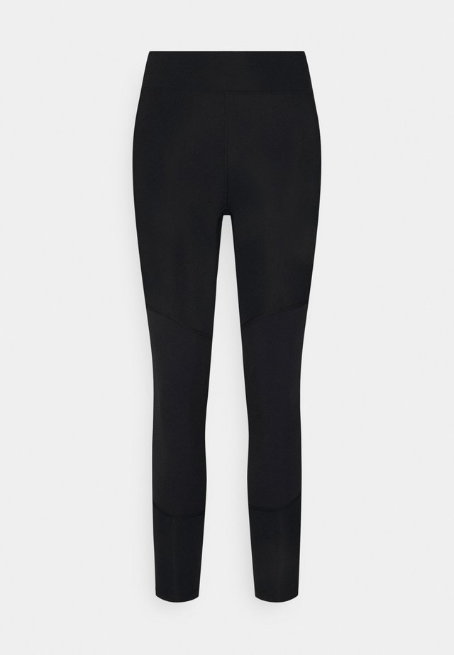 ATHINA - Legging - black