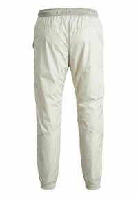Jack & Jones - ACE RODMAN - Pantaloni sportivi - glacier gray - 7