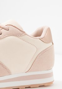 Anna Field - Sneakers - rose - 2