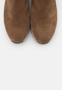 Gabor Comfort - Ankle boots - faro - 5