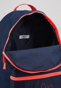 adidas Originals - BACKPACK - Sac à dos - nindig - 4