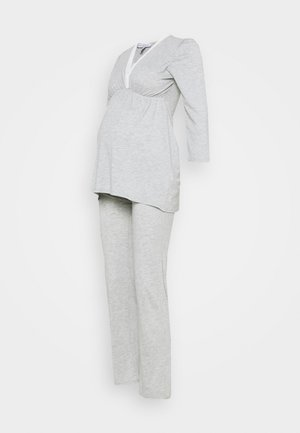 ALEXANDRE - Pyjama - grischine