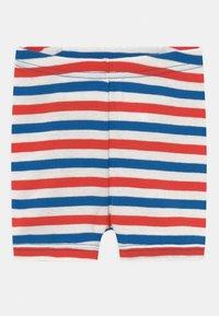 GAP - MARVEL SPIDERMAN TODDLER UNISEX - Pyjama set - red - 2