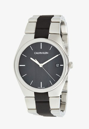 CONTRA  - Watch - black
