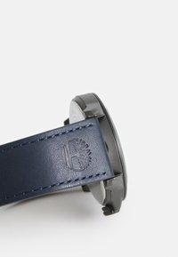 Timberland - BERNARDSTON - Watch - dark blue - 3