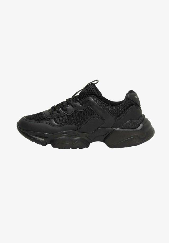 ROXXIE  - Sneakers laag - black