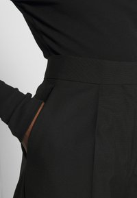 ARKET - Trousers - black - 5