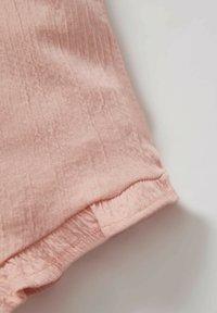 DeFacto - Top - pink - 3