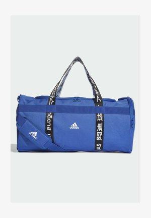Bolsa de deporte - blue