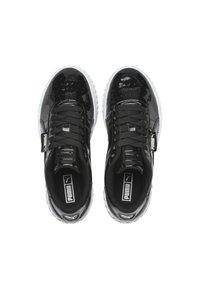 Puma - Trainers - black - 1