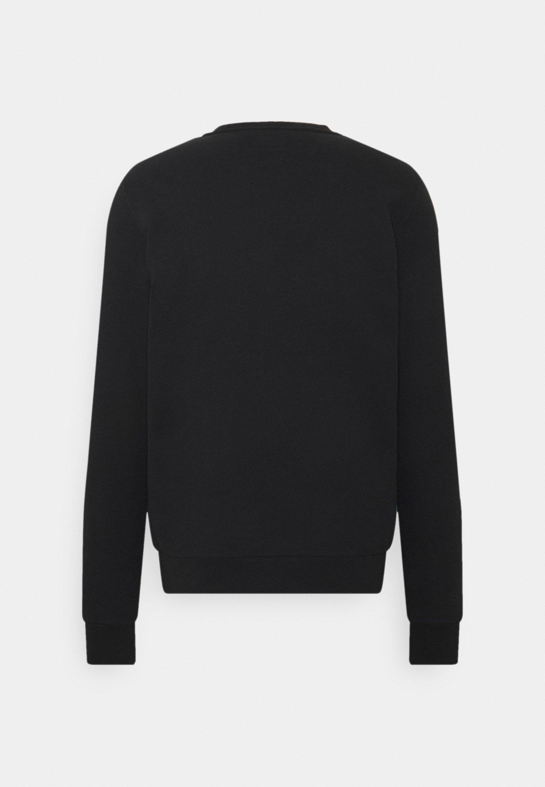 Homme HACKETT CREW - Sweatshirt