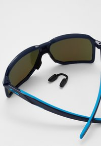 Oakley - PORTAL - Sportbrille - navy/sapphire - 4