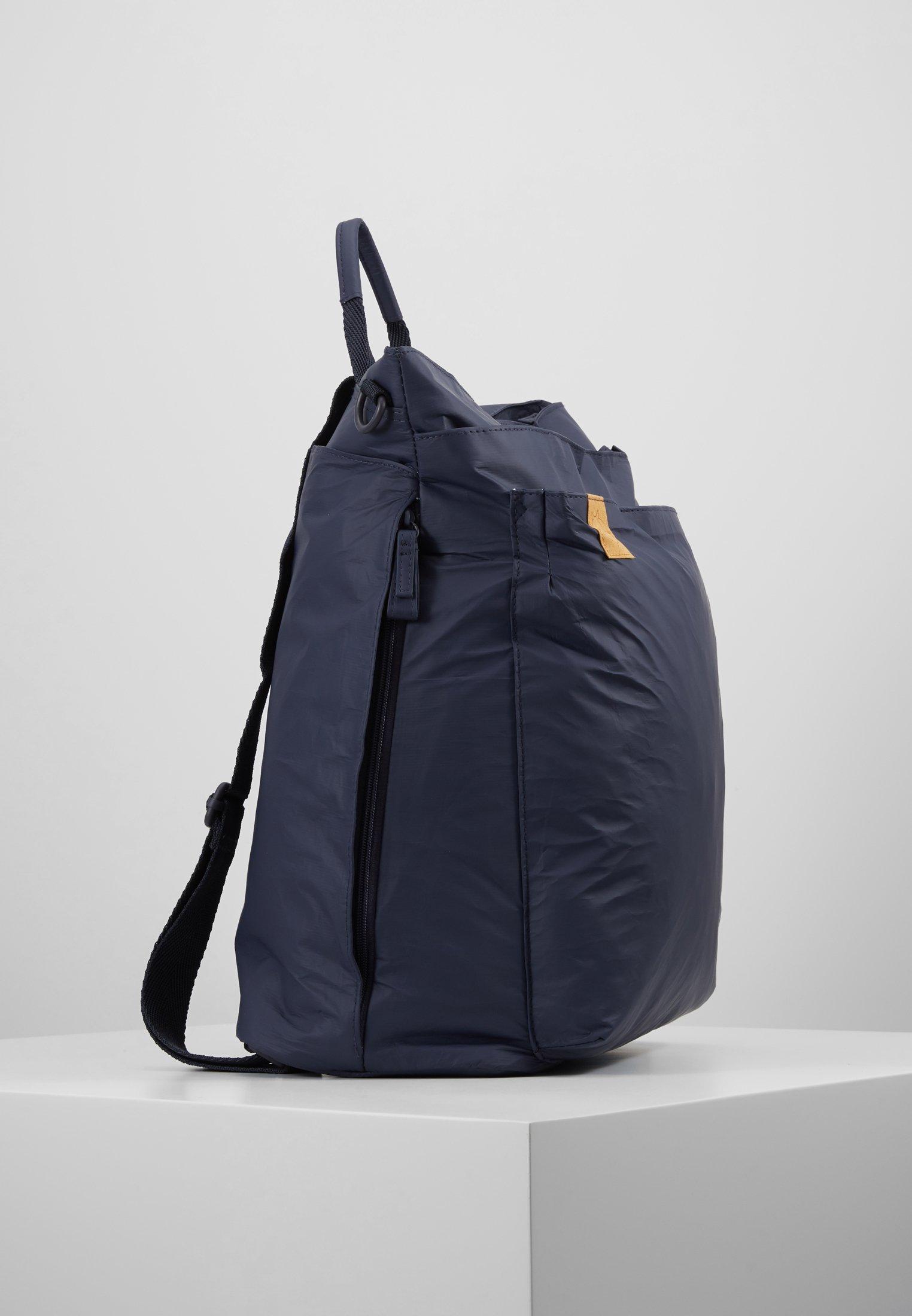 Kids GREEN LABEL TYVE BACKPACK SET - Baby changing bag