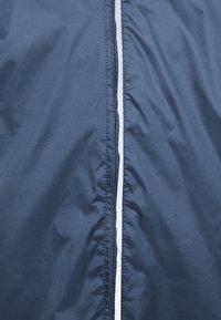 Regatta - LYLE IV - Hardshell jacket - dark denim - 3