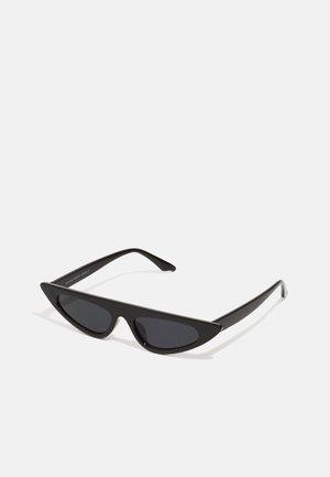 UNISEX - Gafas de sol - black