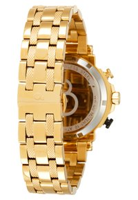 Gc Watches - ONE - Hodinky se stopkami - black/gold - 1