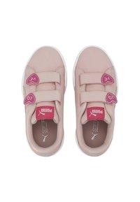 Puma - Sneakers laag - peachskin-peachskin - 1