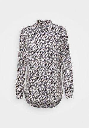 Skjorte - easy snake