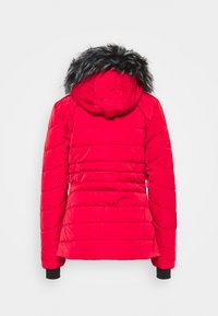 Luhta - GARPOM - Ski jacket - red - 10