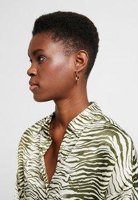 Skagen - KARIANA - Earrings - gold-coloured - 1