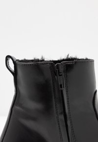 ANGULUS - Classic ankle boots - sierra - 2
