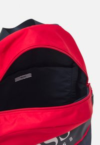 BOSS Kidswear - Rucksack - bright red - 2
