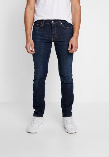 511™ SLIM FIT - Jeans slim fit - biologia