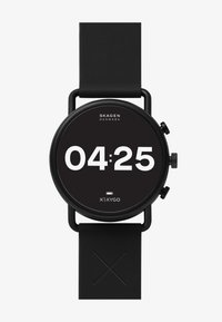 Skagen Connected - FALSTER - Smartwatch - black - 0