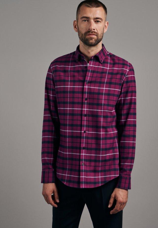 Koszula - rosa