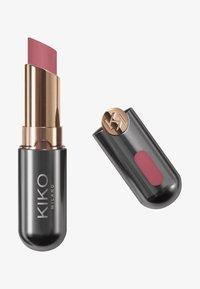 KIKO Milano - UNLIMITED STYLO - Rossetto - 04 pearly rose mauve - 0