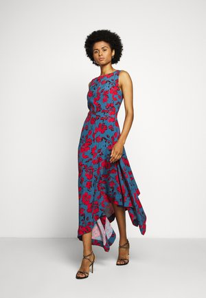 KILAMI - Maxi dress - open miscellaneous
