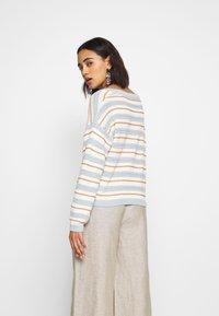 Pepe Jeans - RENATA - Sweter - multi - 2
